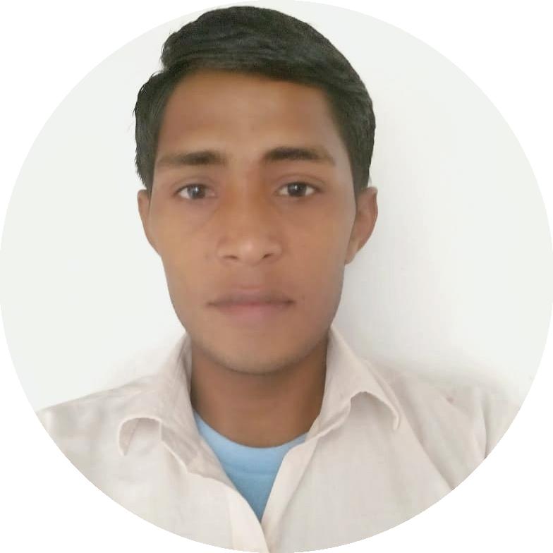 Rajesh Bairwa