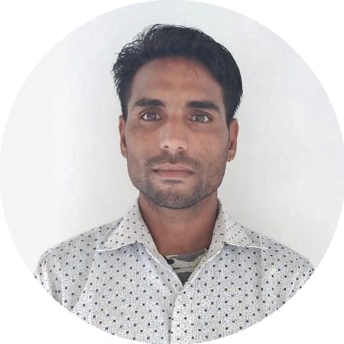 Samay Singh