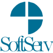 Softserv