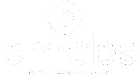 PMCBS Logo